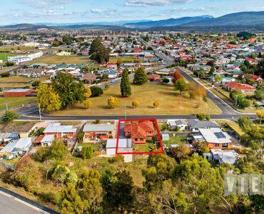 property image 754730
