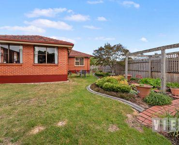property image 753671