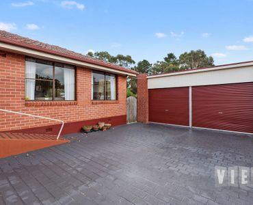 property image 753670