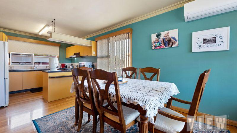 property image 753661