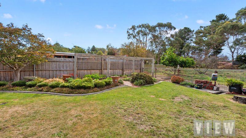property image 753672