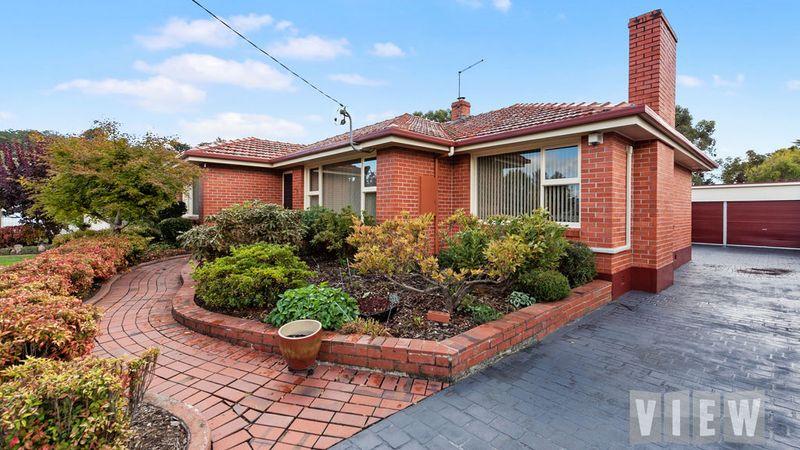 property image 753659