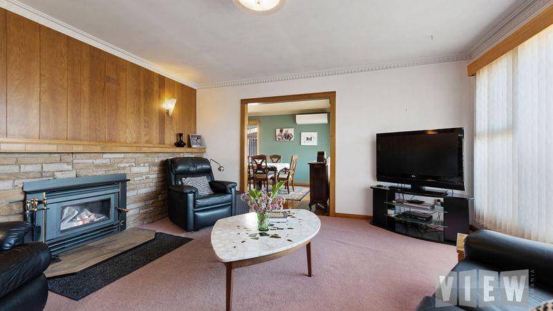 property image 753662