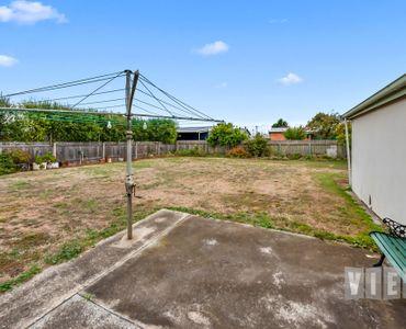 property image 753838