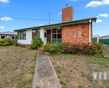 property image 753829