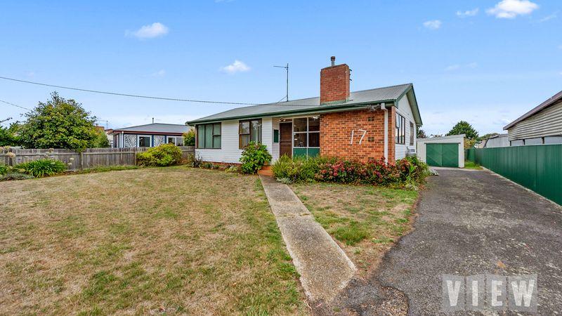 property image 753840