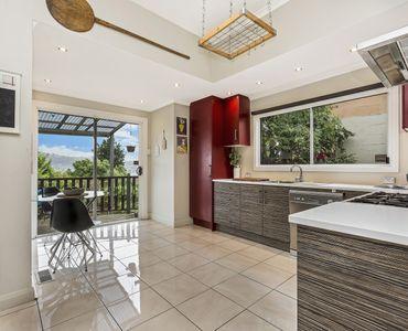 property image 754700