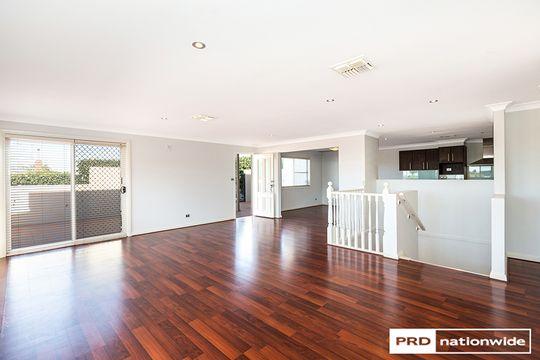property image 756377