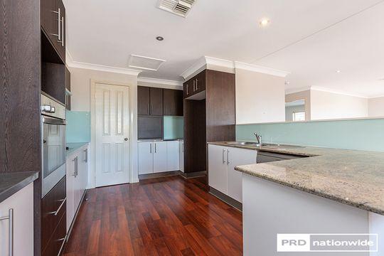 property image 756375