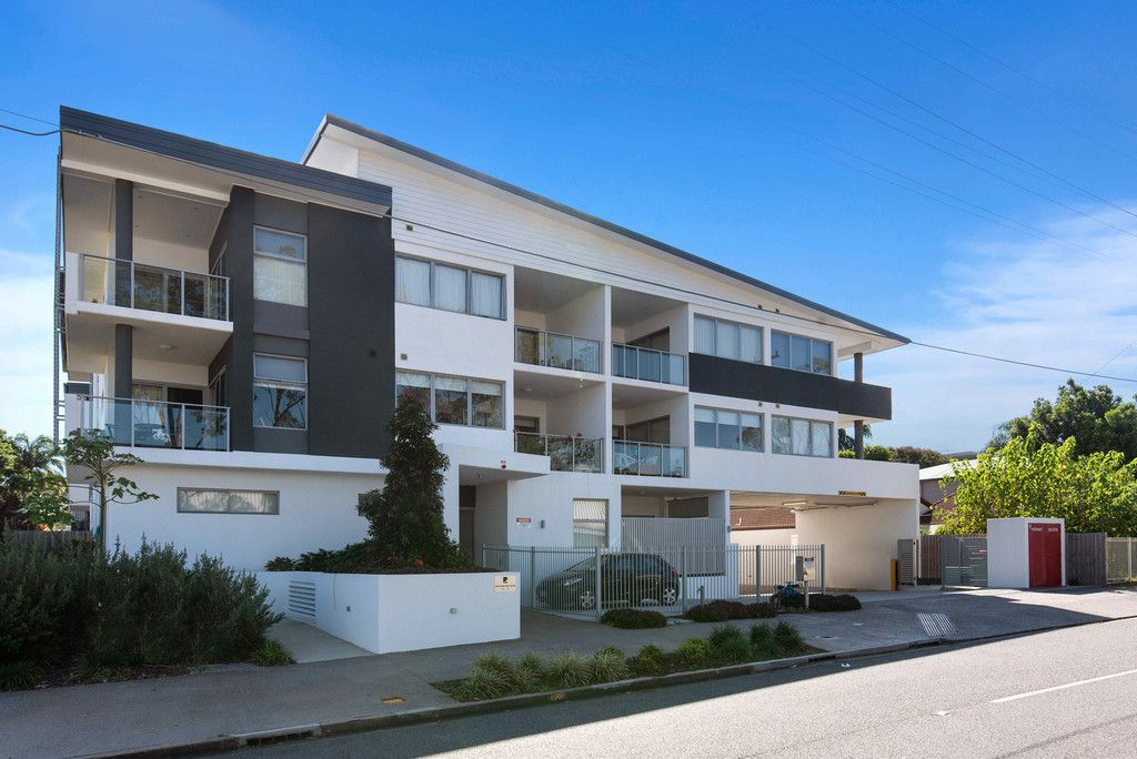 Stylish Apartment in the Heart of Mitchelton!