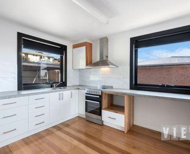 property image 759055