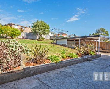 property image 759061