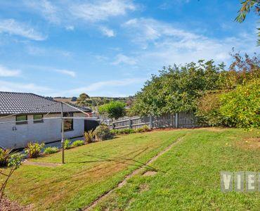 property image 759063