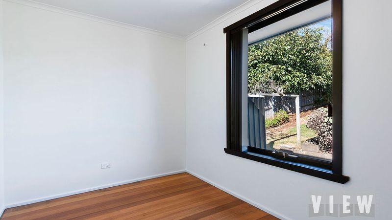 property image 759058