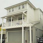 Stylish three bedroom property