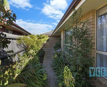 property image 760516