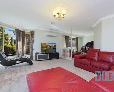 property image 760501