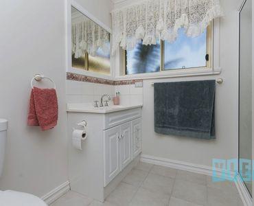 property image 760507