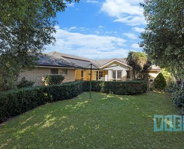property image 760513