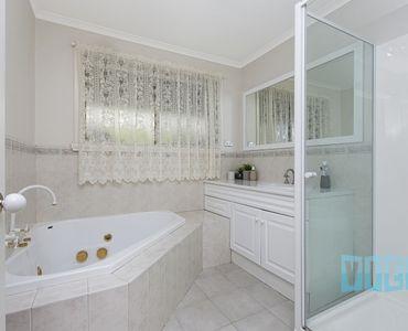 property image 760510