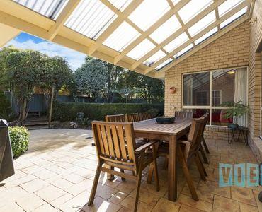 property image 760512
