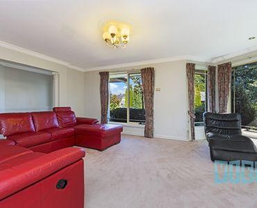 property image 760502