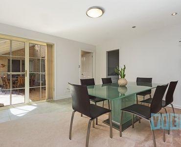 property image 760505