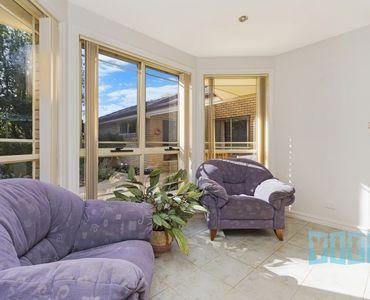 property image 760504