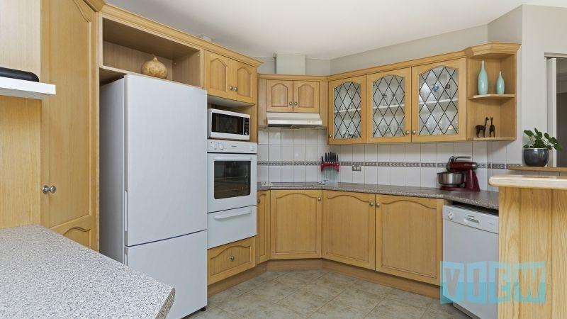 property image 760500