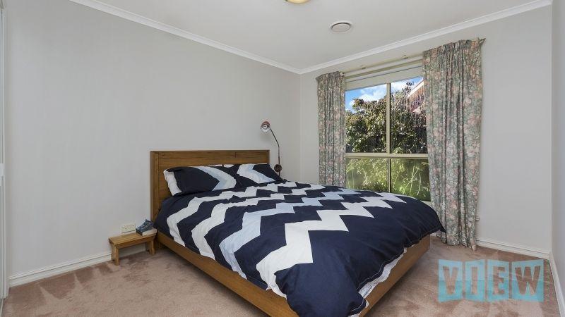 property image 760508
