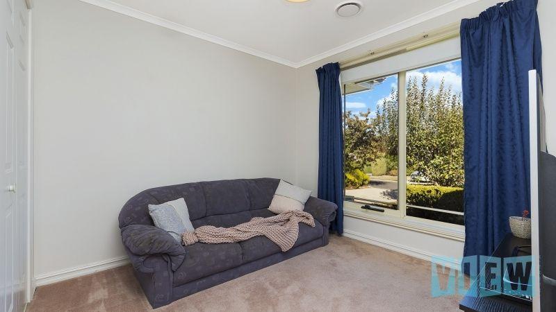 property image 760511
