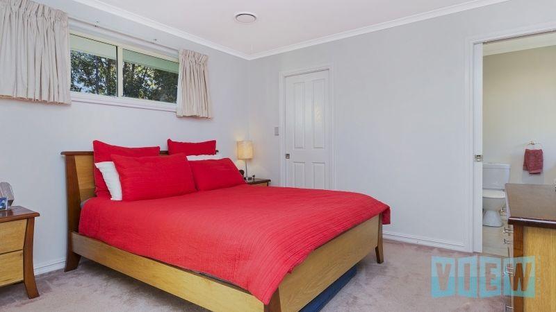 property image 760506