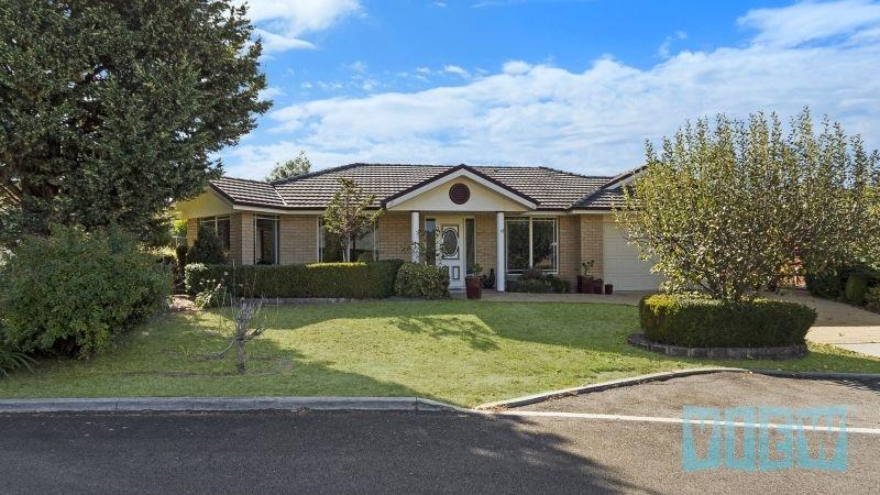 property image 760499