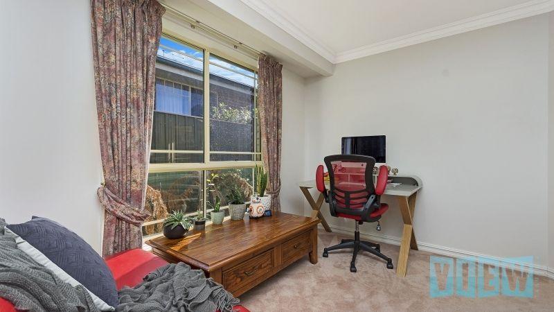 property image 760503