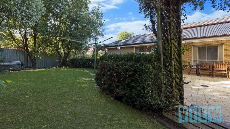 property image 760514