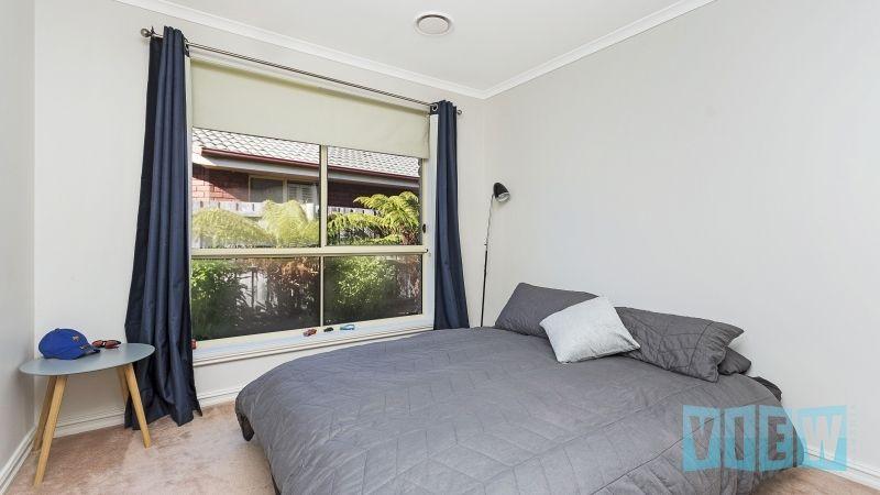 property image 760509