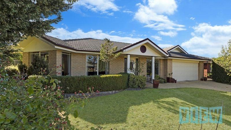 property image 760517