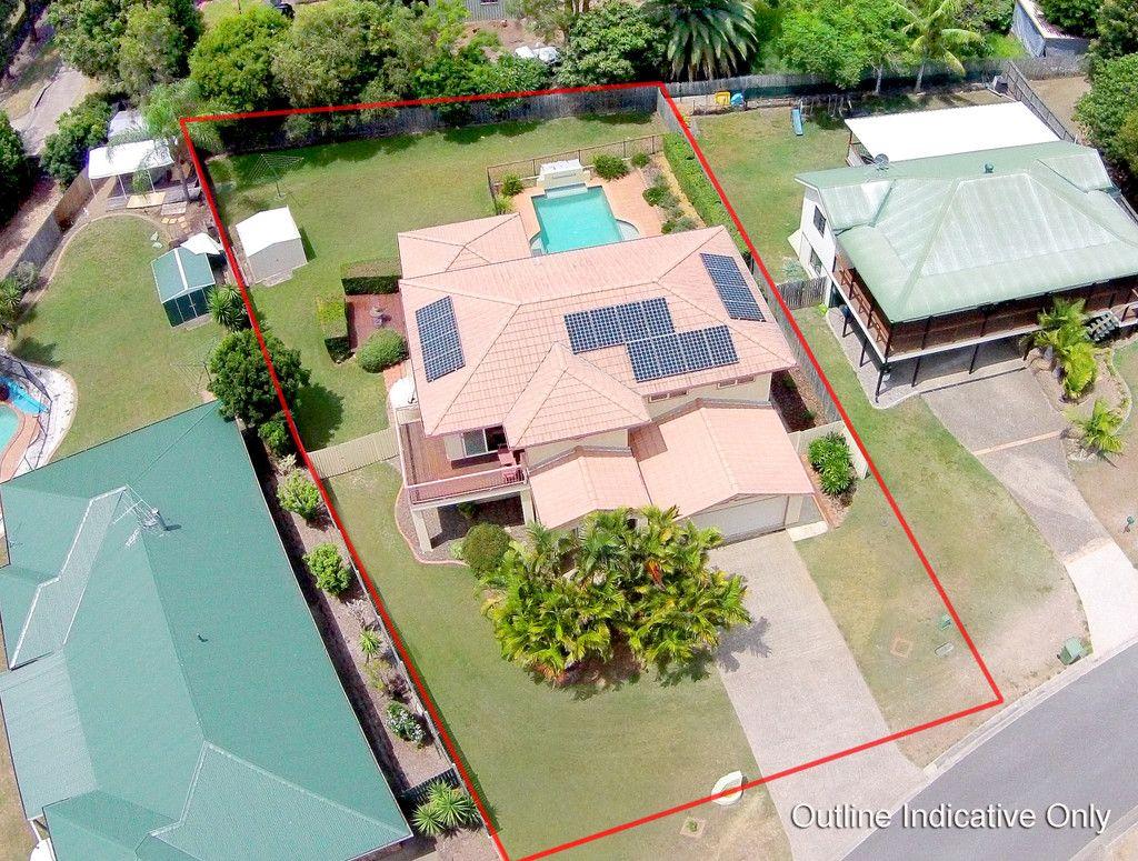 property image 79072