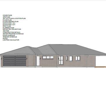 property image 761051