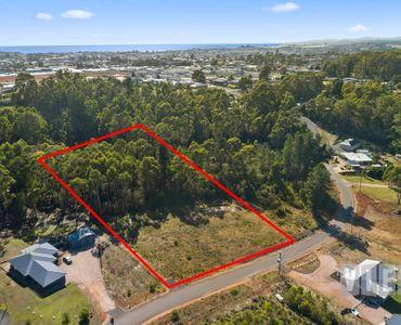 property image 762138