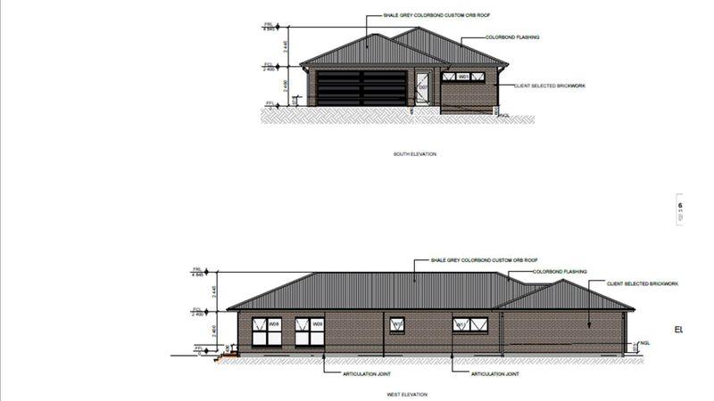 property image 761052