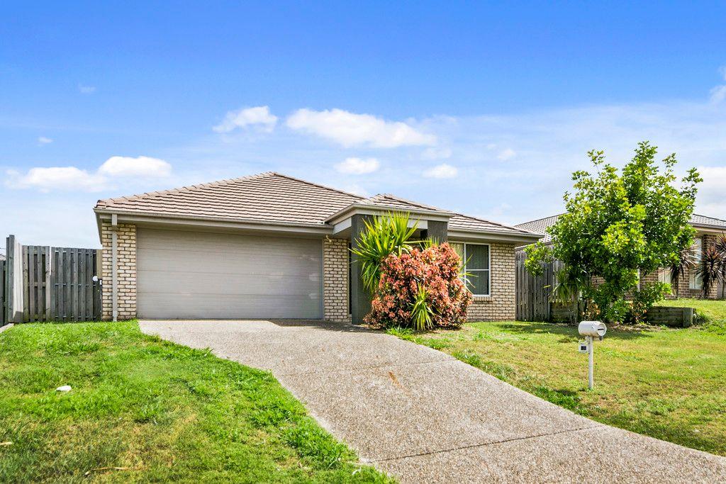 property image 79134