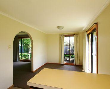property image 762094