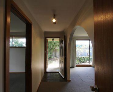property image 762097
