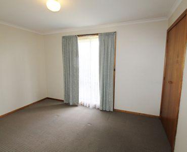 property image 762100