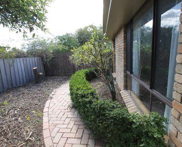 property image 762103