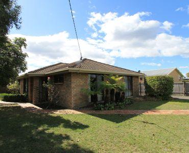 property image 762091