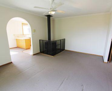 property image 762095