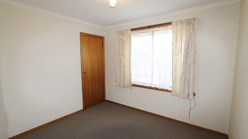property image 762101