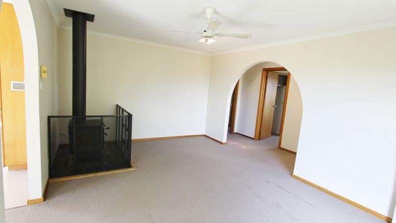 property image 762096